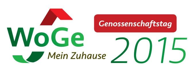 woge_genossenschaftstag2015