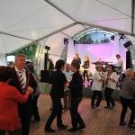 US Partyband aus Cottbus